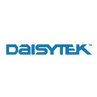 Daisytek